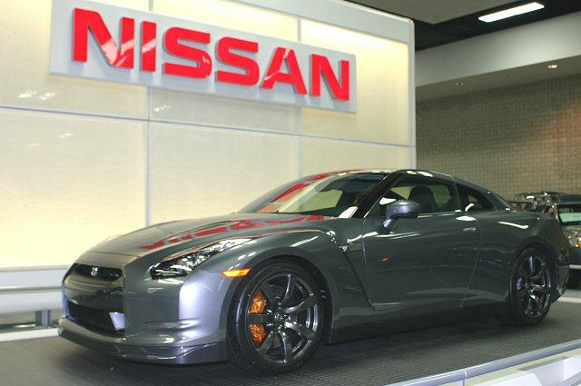 On Display Were 2009 Vehicles From A Wide Range Of Automobile Manufacturers Including Toyota Dodge Nissan Subaru And Whole Lot More Along Side 2010