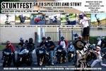 Stuntfest | 2005