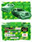 2006 Sport Truck Cruise