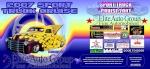 2007 Sport Truck Cruise