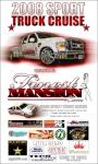 2008 Sport Truck Cruise