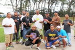 Momento shot on a Sunday afternoon at a park in Maui with Supremacy C.C. & M.C. and Slammed Society C.T.C. | 7.6.14